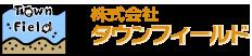 タウンフィールドは山口県・広島県を中心に熱帯魚・水槽のリースを行っております。病院・テラリウムのインテリアに是非